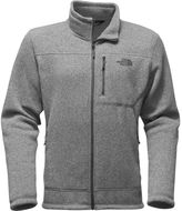 The North Face Gordon Lyons Full-Zip Sweater