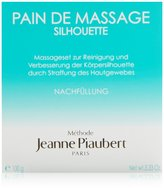 Methode Jeanne Piaubert Pain De Massage Amincissant Recharge Contouring & Cleansing Massage Refill