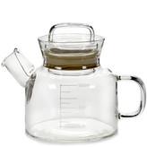 Serax - Glass Teapot - 500ml