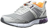 Reebok Women's Jet Dashride 2.0 Running Shoe