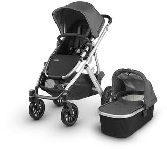 Pottery Barn Kids UPPAbaby Rumble Seat