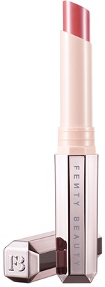 Fenty Beauty Mattemoiselle Plush Matte Lipstick - Spanked - Colour Spanked