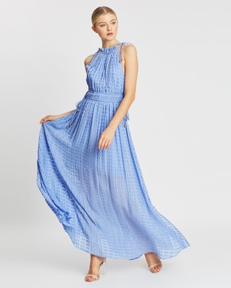 Thurley Xanadu Maxi Dress