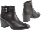 Geox Ankle boots - Item 11322042