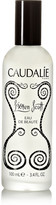 CAUDALIE L'wren Scott Beauty Elixir