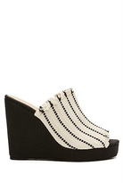 Witchery Ronny Wedge