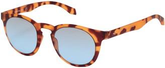 ALSTECA Sunglasses