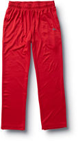 Quiksilver Essential Pants