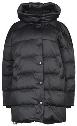 Relish Down jacket