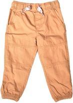 Osh Kosh Baby's Cargo Style Pants
