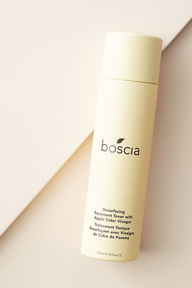 Boscia Resurfacing Treatment Toner By in Yellow Size ALL