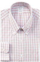 Brooks Brothers Non-iron Regent Fit Dress Shirt.