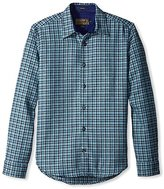 Pendleton Men's Grant Shirt