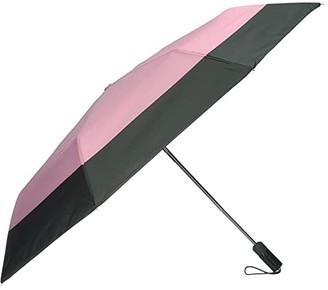 Kate Spade Travel Umbrella