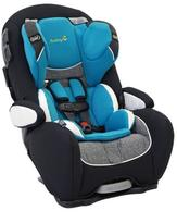 Safety 1st Alpha Omega Elite Air3 in 1 Car Seat