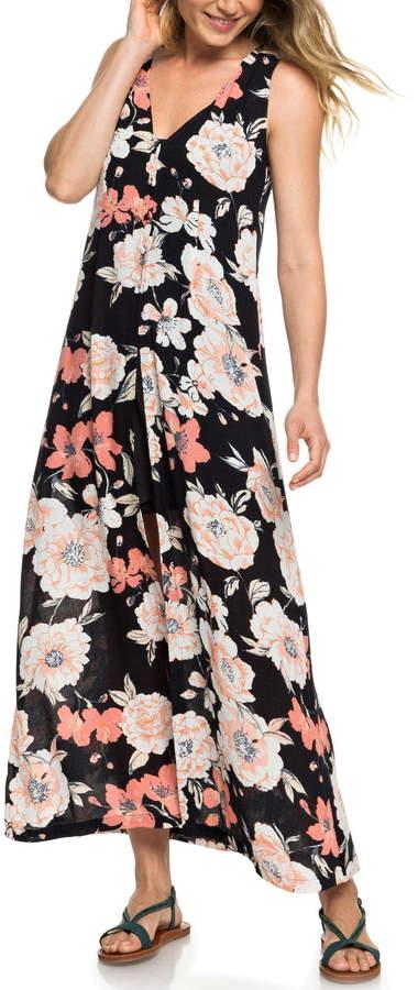 da77ab8835a Romper Dress - ShopStyle
