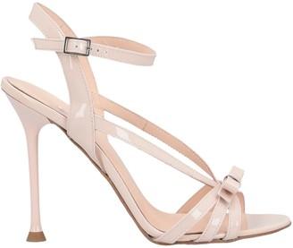 MIVIDA Sandals