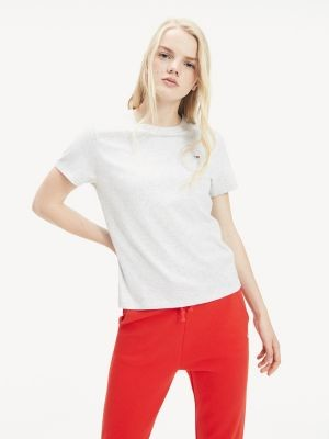 Tommy Hilfiger Tommy Classic T-Shirt