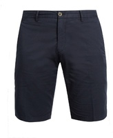 J.w.brine J.W. BRINE Free Donnie cotton-blend chino shorts