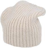 Paura Hats