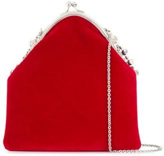 Ca&Lou Muse crossbody bag