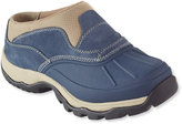 L.L. Bean Women's Storm Chasers, Clog