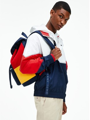 Tommy Hilfiger Recycled Lightweight Zip Jacket