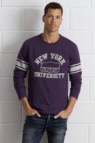 Tailgate NYU Football Shirt