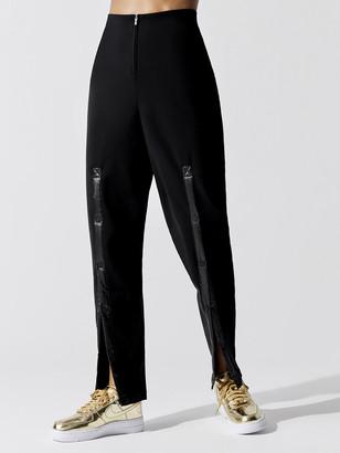 Nike City Ready Fleece Pant