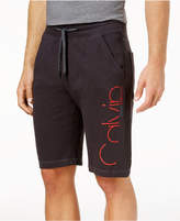 Calvin Klein Jeans Men's Cut Off Shorts