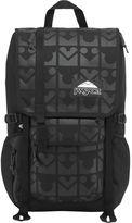 JanSport Disney Hatchet SE Backpack