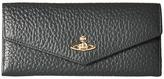 Vivienne Westwood Kensington Wallet Wallet Handbags