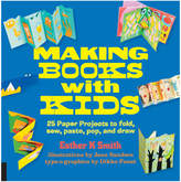 Quarto Publishing Making Books with Kids