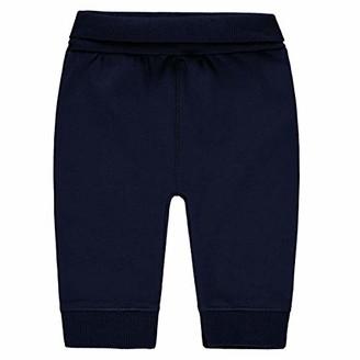 Bellybutton Baby Girls' Jogginghose Trouser