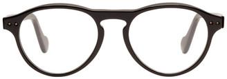 Moncler Black ML5022 Glasses