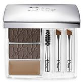 Christian Dior All-In-Brow 3D Long-Wear Brow Contour Kit