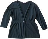Laurèl Black Cashmere Knitwear for Women
