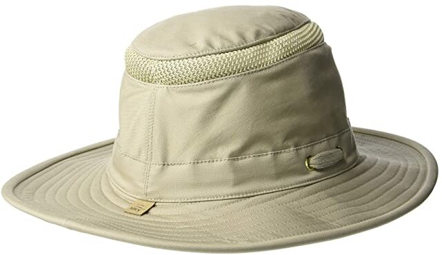 0ae1b75b6 Tilley Endurables Hikers Hat