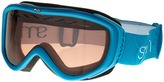 Smith Optics Transit