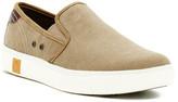 Timberland Amherst Slip-On Sneaker