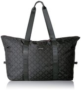 Baggallini Large Travel CHL LK Duffle Bag