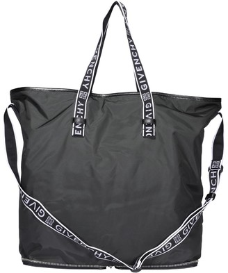 Givenchy 4 G Foldable Tote Bag