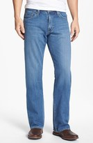 AG Jeans 'Hero' Relaxed Leg Jeans (Roam)