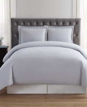 Truly Soft Everyday Twin Xl Duvet Set Bedding