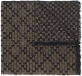 Isabel Marant Enery scarf - women - Cashmere - One Size