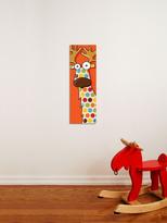 Reindeer Wall Art