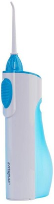 Interplak by Conair Portable Water Flossing System