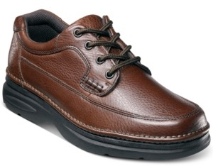 Nunn Bush Men's Cameron Oxfords Men's Shoes