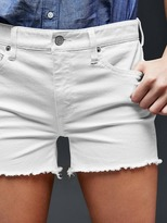 AUTHENTIC 1969 summer shorts