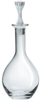 Lalique Royal Wine Decanter